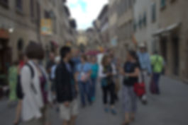 volterrawalk2.jpg