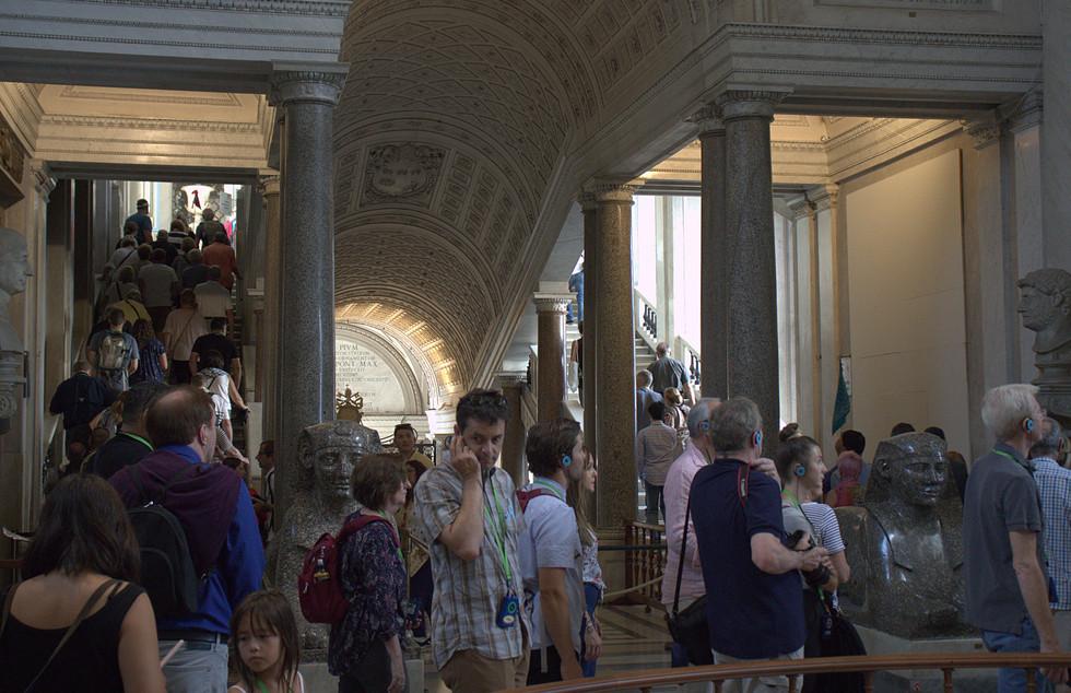 vaticanmuseum3.jpg