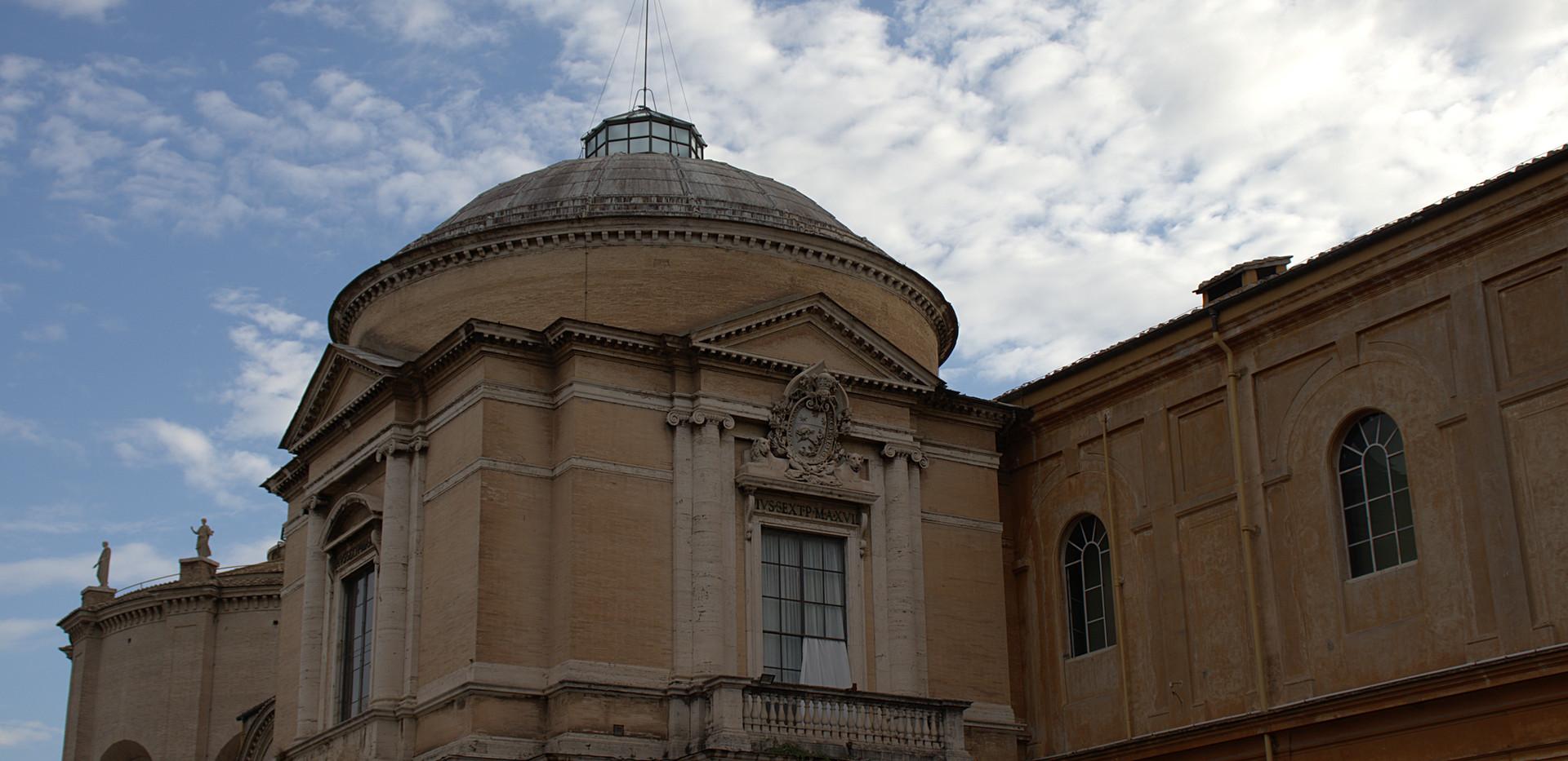 vaticancity.jpg