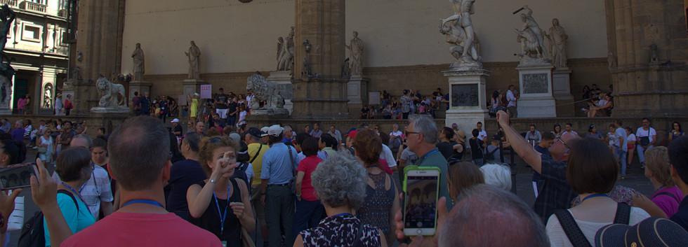 piazzasignoria3.jpg