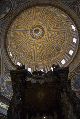 basilicasanpietro5.jpg