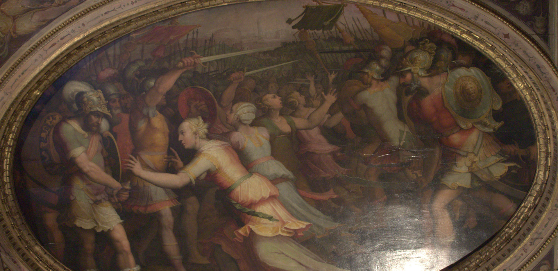 palazzovecchio10.jpg