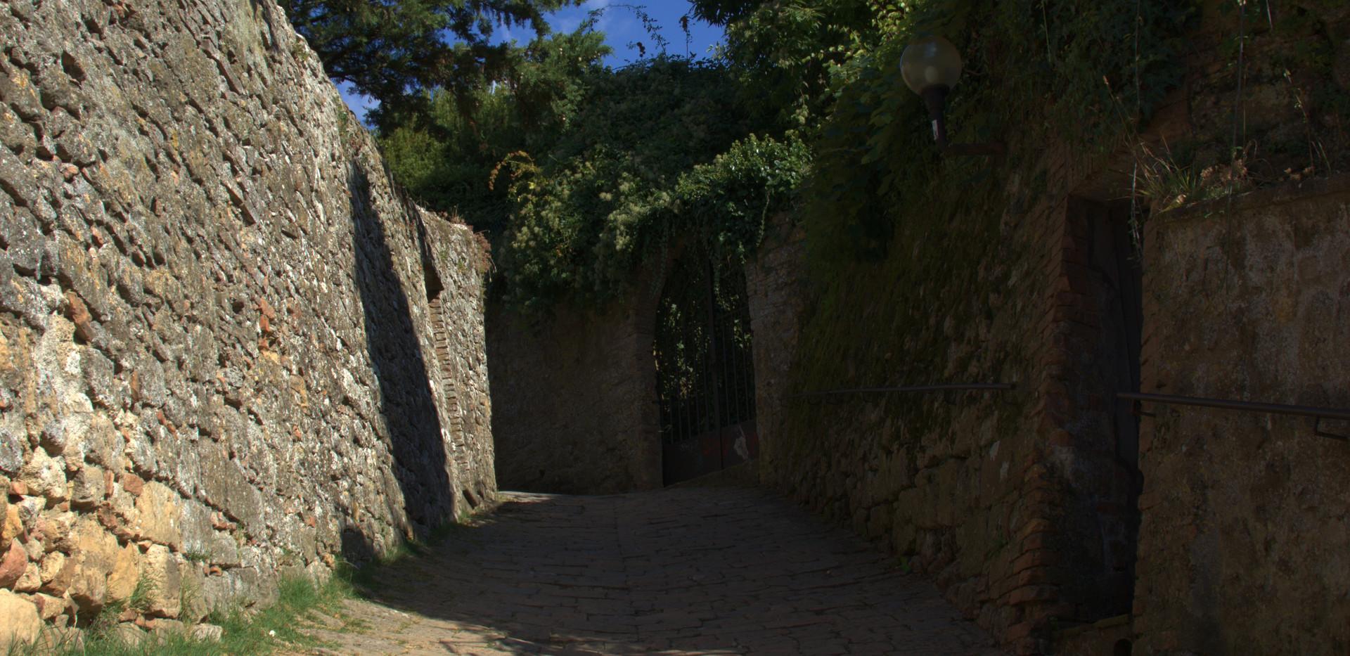 entrytoarchologicalpark.jpg