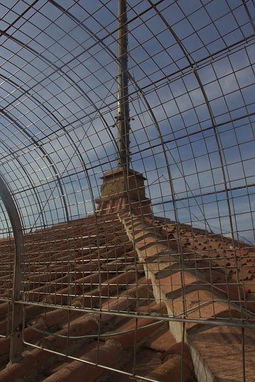 campanileview2.jpg