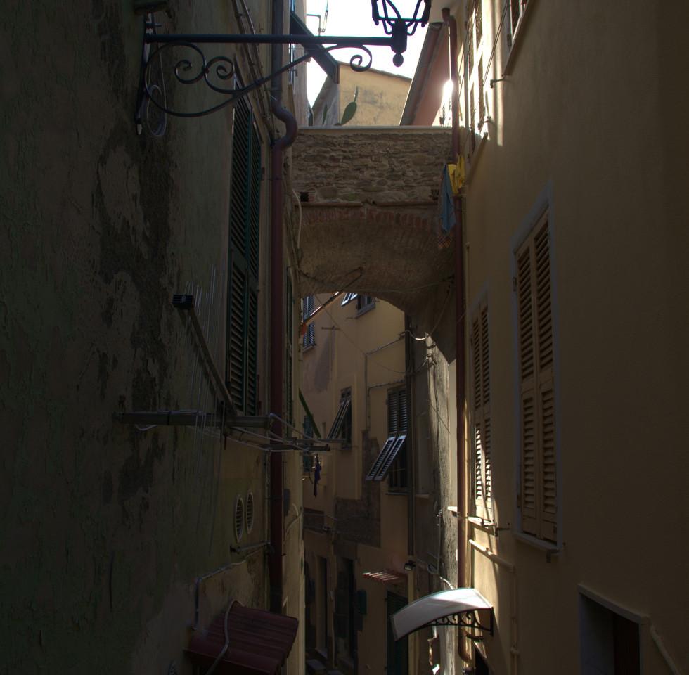 vernazza9.jpg