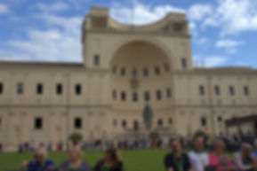 vaticancity5.jpg