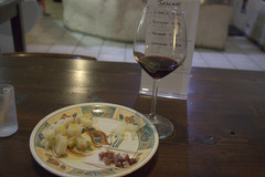 vitiwineandcheese.jpg