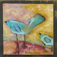Phyllis Vaughn 1.jpg
