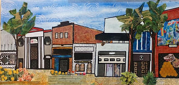 400 Block Main Street - Diane Dean.jpg