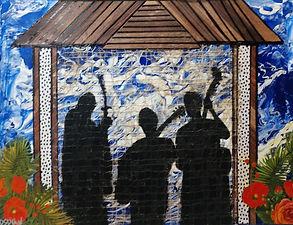Blue Grass at SAB - Diane Dean.jpg