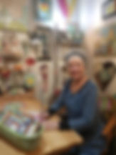 Phyllis2.jpg