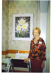 Sue Anderson.jpg