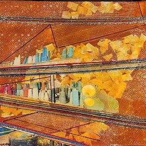 Rug Mill Yarn.jpg