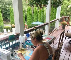 Julie in Studio.jpg