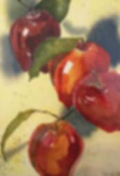 Juicy Apples.jpg