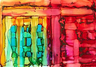 Color-play-9x12-1024x720.jpg