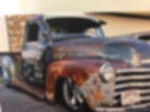 Boyea  truck.jpg