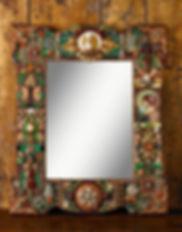 dm9.jpg