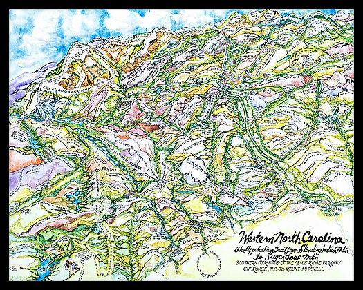 Jim Mitchem-Mountain Map-low res (2).jpg