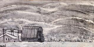 The Farm at Bearwallow.jpg