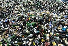 Steve bottles.jfif