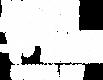 JH Logo White.png