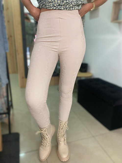 """Legging """"Beya"""""""