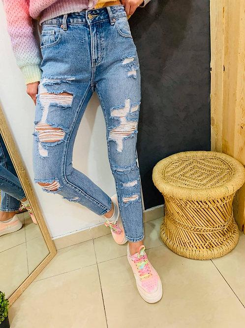 """Jeans """"Missy"""""""