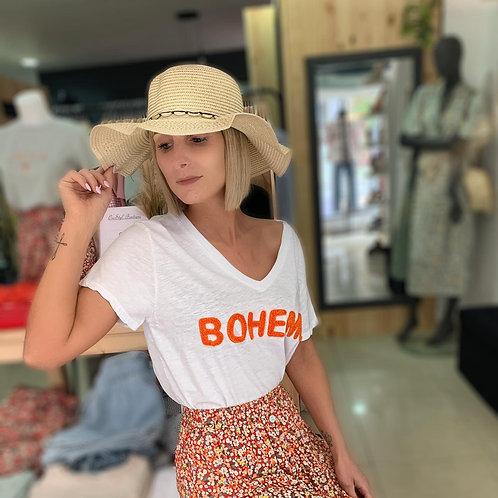 """T-shirt """"Boheme"""""""