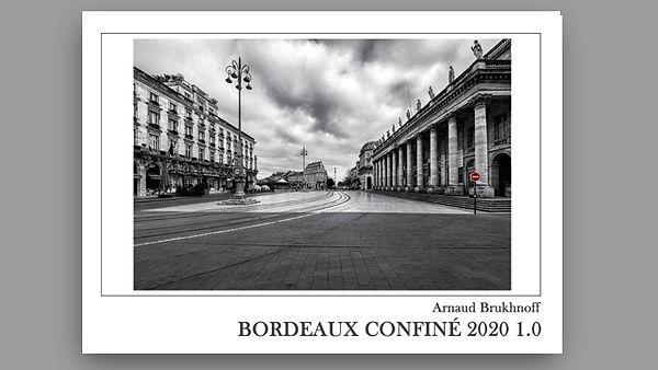 Bordeaux_confiné_Livre.jpg