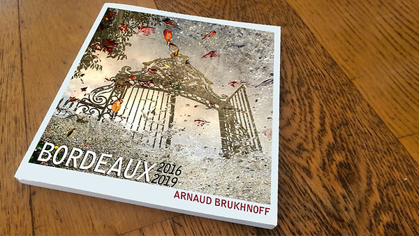 Livre Arnaud Brukhnoff.jpg