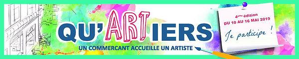 banniere_quartiers_1200x90.jpg