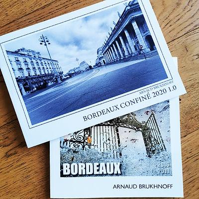 Arnaud Brukhnoff livres.jpg