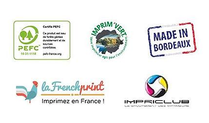 livre_bordeaux_confiné_WEB.jpg