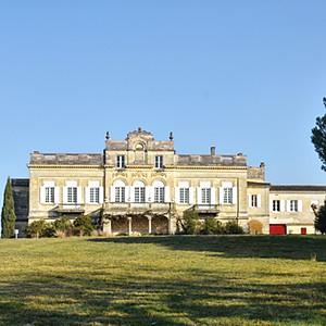 Vins et Châteaux