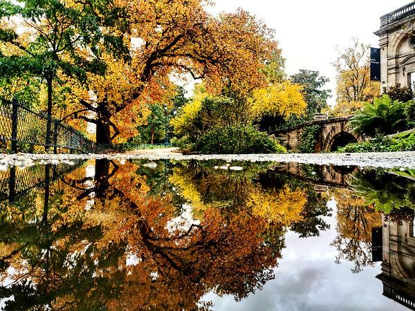 Jardin Public Bordeaux Arnaud Brukhnoff