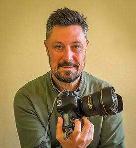 portrait Arnaud Brukhnoff.jpg