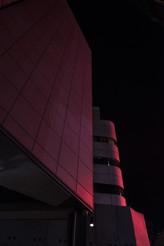 _MXX0568.jpg