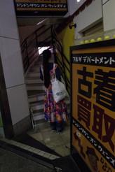 現像後 (1 - 19).jpg