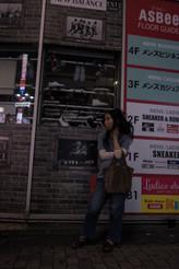 現像後 (1 - 6).jpg
