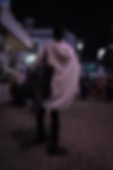 現像後 (36 - 39).jpg