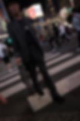 現像後 (6 - 19).jpg