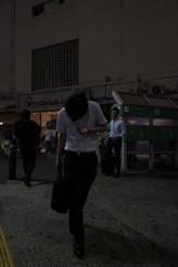 現像後 (6 - 6).jpg