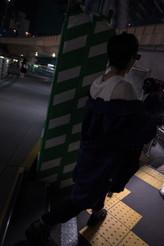 現像後 (30 - 47).jpg