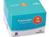 FACTS ABOUT TRAMADOL