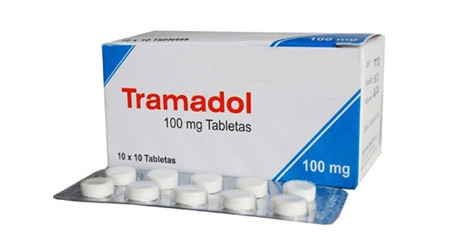 Where to Buy Tramadol online FAQs