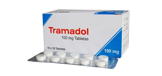 where to buy tramadol online