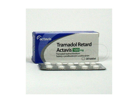 Where to buy Tramadol For Pain Relief...?