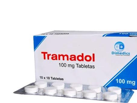 Buy Tramadol 50Mg Overnight Online