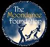 Moondance.png